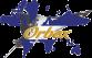 ORB EXIM CORPORATION (PVT.) LTD. Top Frozen Seafood Exporter of Pakistan