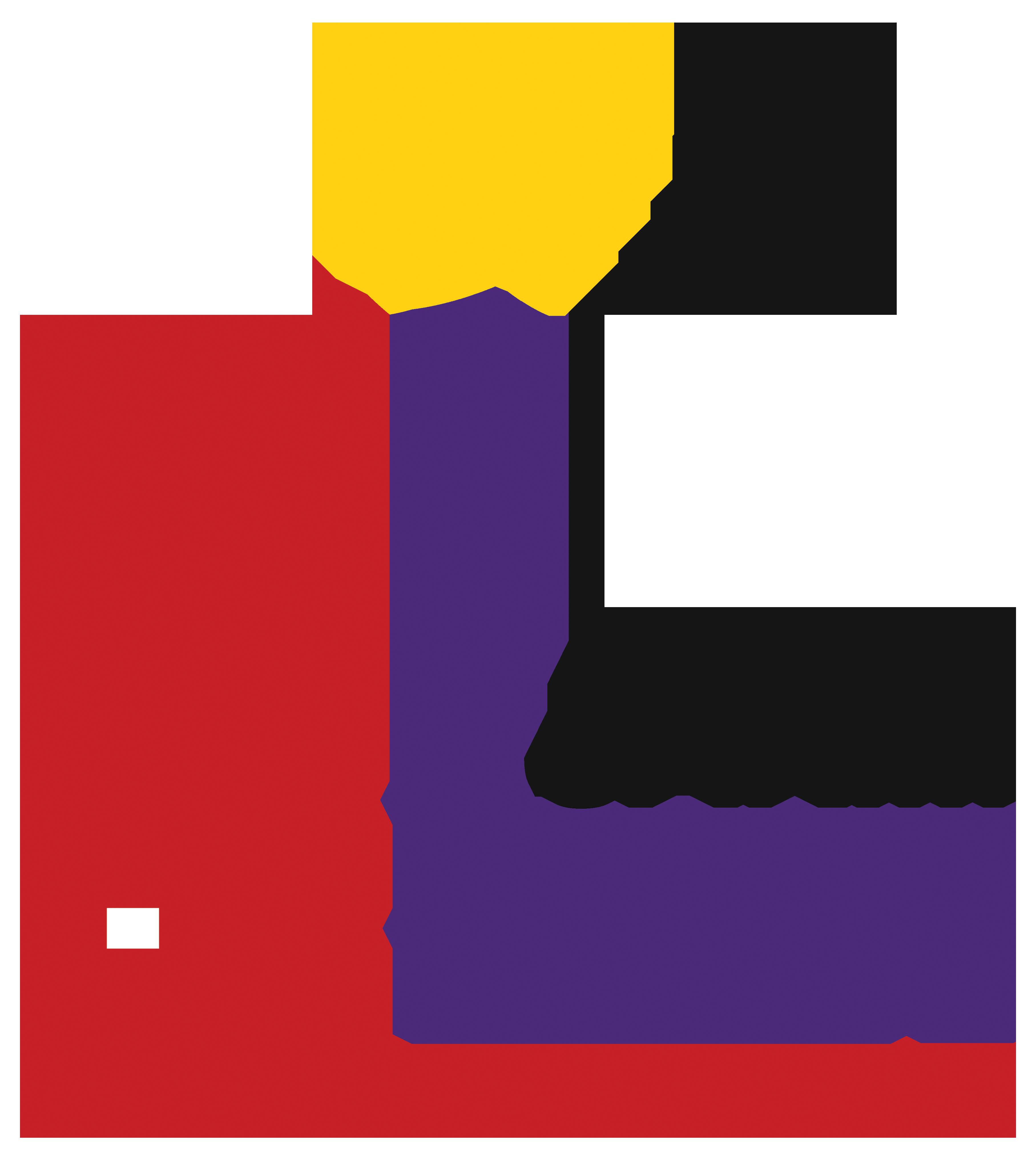 jakim logo