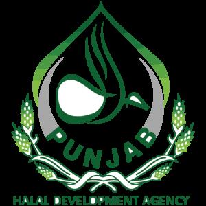 punjab halal