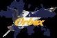 ORB EXIM CORPORATION (PVT.) LTD.